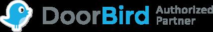 doorbird_authorized_partner_XXL